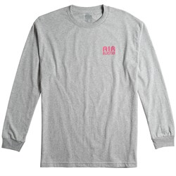 Airblaster Team Long-Sleeve T-Shirt
