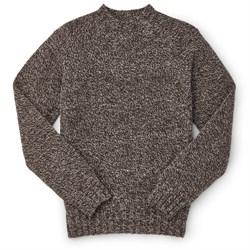 Filson 3GG Crewneck Sweater