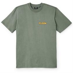 Filson Outfitter T-Shirt