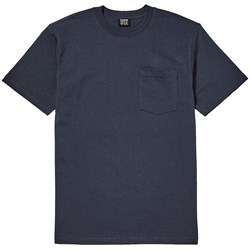 Filson Outfitter Front-Pocket T-Shirt