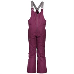 Obermeyer Anya Bib Pants - Girls'