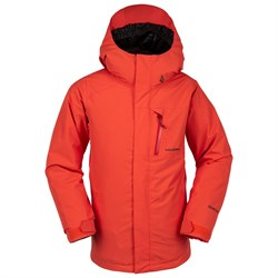 Volcom L GORE-TEX Jacket - Kids'