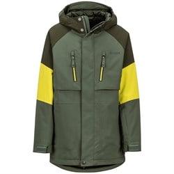 Marmot Gold Star Jacket - Big Boys'