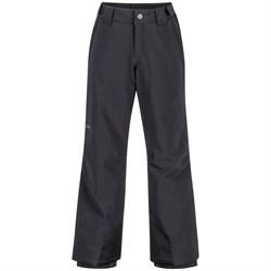 Marmot Vertical Pants - Big Boys'