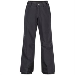 Marmot Vertical Pants - Boys'