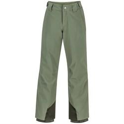Marmot Vertical Pants - Boys'