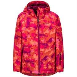 Marmot Refuge Jacket - Big Girls'