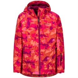 Marmot Refuge Jacket - Girls'