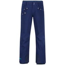 Marmot Slopestar Pants - Big Girls'