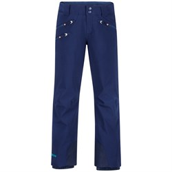 Marmot Slopestar Pants - Girls'