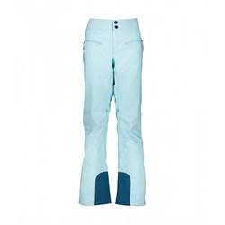 Obermeyer Bliss Short Pants - Women's