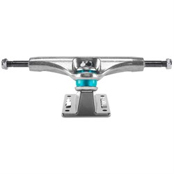 Thunder Polished Hollow Lights II 145 Skateboard Truck