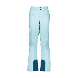 Obermeyer Bliss Long Pants - Women's