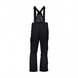 Obermeyer Force Suspender Short Pants