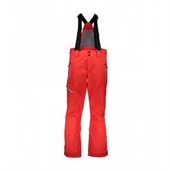 Obermeyer Force Suspender Short Pants