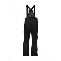 Obermeyer Force Suspender Long Pants