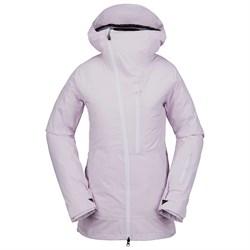 Volcom NYA TDS GORE-TEX Jacket - Women's