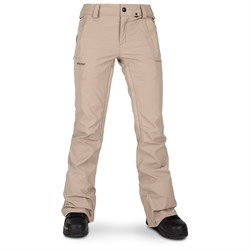 Volcom Flor Stretch GORE-TEX Pants - Women's