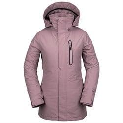 Volcom Eva Insulated GORE-TEX Jacket - Women's