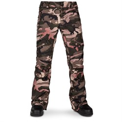 Volcom Aston GORE-TEX Pants - Women's