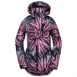 Volcom Pine 2L TDS Jacket - Women's