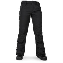 Volcom Grail 3D Stretch Pants - Women's