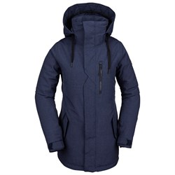 Volcom Shrine Insulated Jacket - Women's