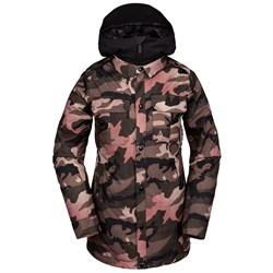 Volcom Kuma Jacket - Women's