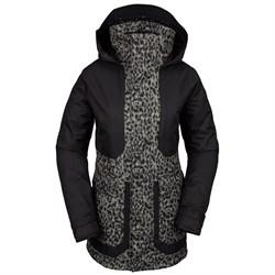 Volcom Leeland Jacket - Women's