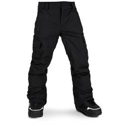 Volcom Cargo GORE-TEX Pants - Kids'