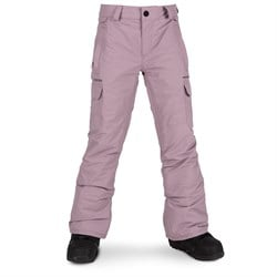 Volcom Cargo GORE-TEX Pants - Kids'