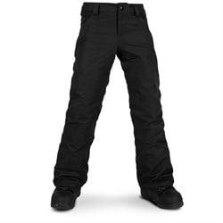 Volcom Frochickadee Insulated Pants - Girls'