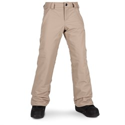 Volcom Frochickadee Insulated Pants - Girls'