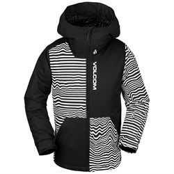Volcom Vernon Insulated Jacket - Boys'