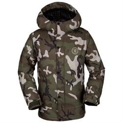 Volcom Ripley Insulated Jacket - Boys'