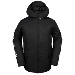 Volcom Deadly Stones Insulated Jacket