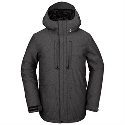 Volcom Slyly Insulated Jacket
