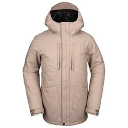 Volcom Slyly Jacket