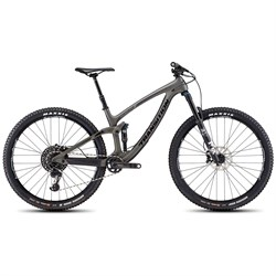 Transition Smuggler Carbon X01 Complete Mountain Bike 2019