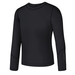 Terramar Thermolator Baselayer Crew - Little Kids'
