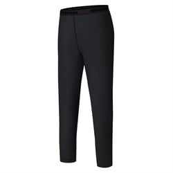 Terramar Thermolator Baselayer Pants - Little Kids'