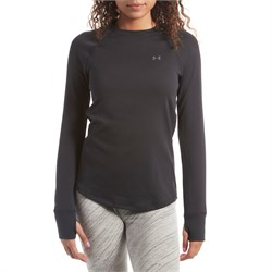 Under Armour ColdGear® Base 2.0 Crew Top - Women's
