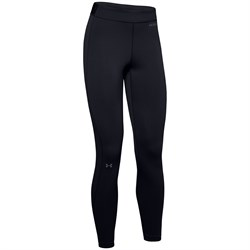 Under Armour ColdGear® Base 2.0 Leggings - Women's