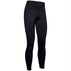 Under Armour ColdGear® Base 3.0 Leggings - Women's