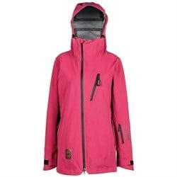 L1 Nightwave Jacket - Women's