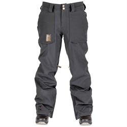 L1 Cosmic Age Pants - Women's
