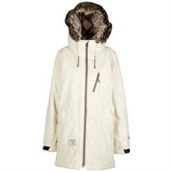L1 Fairbanks Jacket - Women's