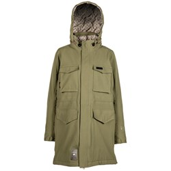 L1 Ranger Jacket - Women's