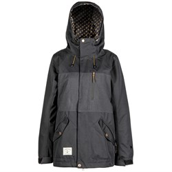 L1 Anwen Jacket - Women's