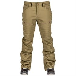 L1 Apex Pants - Women's